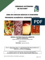 MANUAL DE PRÁCTICAS OPTATIVA SELECTIVA I(A) DE IQ. 19.pdf
