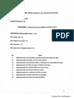 NuevoDocumento 2019-02-12 18.02.32.pdf