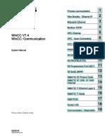 WinCC_Communication_en-US_en-US.pdf
