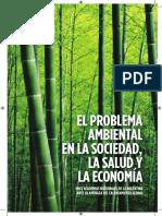 Libro academias_WEB.pdf