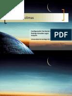 09 Atmosfera.pdf