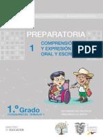 Comprension-y-Expresion-oral-y-escrita-PREPA-EGB.pdf