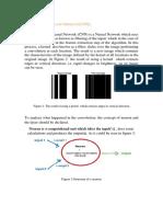 Convolutional Neural Networks.pdf