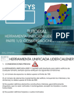 1.-Introduccion.pdf