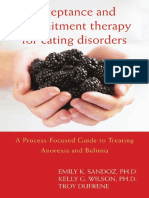 Acceptance-and-Commitment-Therapy-for-Eating-Disorders-A-Process-Focused-Guide-to-Treating-Anorexia-and-Bulimia.pdf
