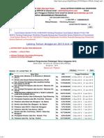 Informasi Lelang Full E-Procurement02