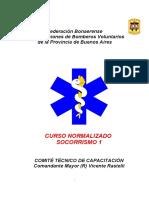 Cartilla Socorrismo 1.pdf