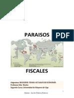 15-paraisos-fiscales-22.pdf