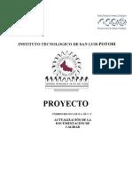 Calidad ISO TS 16949