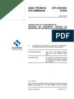 GTC-ISO-IEC27035.pdf