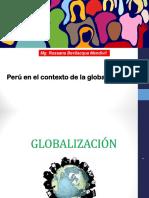 2. Interculturalidad e Identidad Nacional