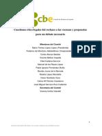 cuestiones-etico-legales-rechazo-vacunas-propuestas-debate-necesario.pdf