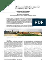 A Fabrica das Devesas e o Patrimonio Industrial ceramico de Gaia.pdf