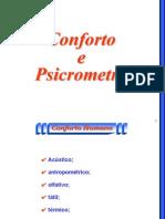 Psicrometria Conforto.arq.Final 08 02 Internet