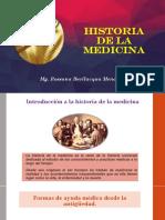 10. Historia de La Medicina 1