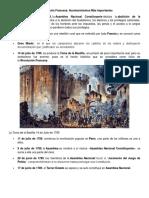 Acontecimientos Revolución Francesa.docx