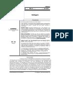 N-133 Rev. G - Soldagem.pdf