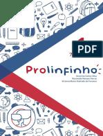 Prolinfinho-Livro-1-7-a-9-anos.pdf