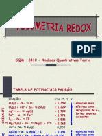 `20182-Volumetria Redox