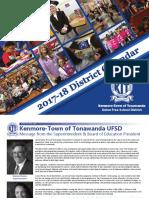 Kenton District Calendar.pdf