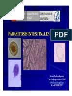 Parasitosis-en-niños.pdf