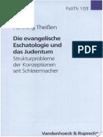 [Henning_Theißen]_Die_evangelische_Eschatologie_u(BookFi).pdf