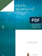 E-book-Carreira-Memorável-Final.pdf