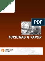 CatalogoTurbinas_Vvapor.pdf