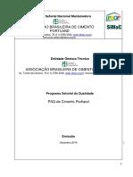 pbqph_d4254.pdf