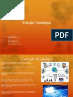 1205246634527706886611250-120507133532-phpapp01.pdf