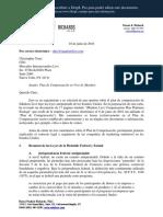 PRUEBA DE LEGALIDAD DE MLM-converted ES (1).docx