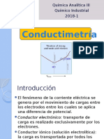 3.1Conductimetría-18-1.ppsx