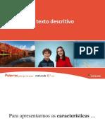 texto descritivo 5b.pptx