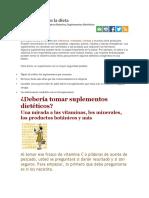 Suplementos alimenticios.docx