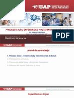 Clase 2 Proceso Salud Enfermedad-scii2018