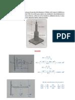 diseño_mecanico_1_parcial[1]