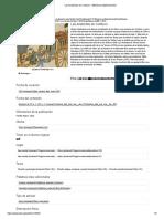 Las Analectas de Confucio - Biblioteca Digital Mundial