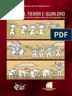 Libertad-tierra-e-igualdad-libro libre.pdf