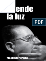 allende_la_luz_y_la_unidad_popular.pdf