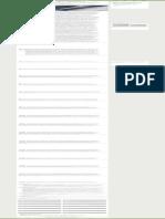 Soldar.pdf