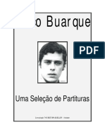 6559371-Chico-Buarque-Partituras.pdf