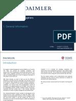 SQMS_supplier_manual_general information_R4.6_en.pdf