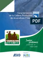 PLAN DE AGRICULTURA FAMILIAR.pdf
