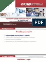 10.Instrumentos de Atencion Integral a La Familia- Uap