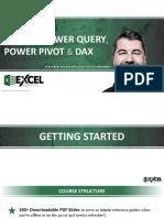 PowerQuery-PowerPivot-DAX.pdf