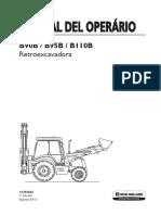 Manual de B90B.pdf
