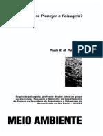 PODE SE PLANEJAR A PAISAGEM.pdf