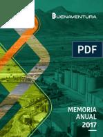 MEMORIA ANUAL ORCOPAMPA.PDF