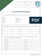 atividade-de-portugues-palavras-com-x-4º-ou-5º-ano.docx