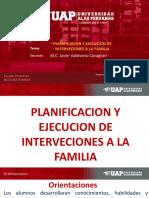 11.familias 2 (1)